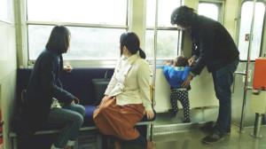 ブログ用_電車