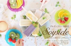 soysicle02