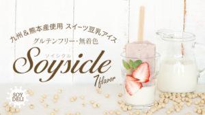 soysicle03
